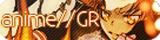 aNIMe//GR